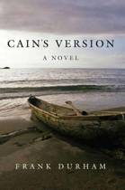 Cain's Version