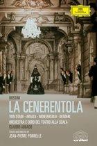 La Cenerentola (Complete)