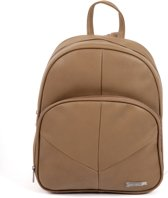 Adventure Bags City Rugzak Taupe