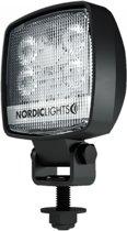 Nordic Lights KL1501 LED werklamp 12-24V