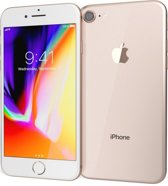 Apple iPhone 8 - 64 GB - Goud - Remarketed
