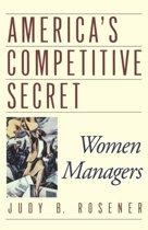 America's Competitive Secret