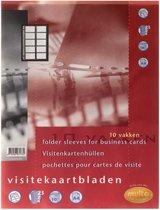 PK10 VISITEK INTERC 23R PP SA
