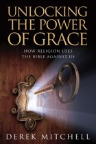 Unlocking the Power of Grace