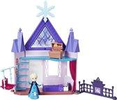 Disney Frozen Koninklijke Kamer - Speelset