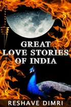 Great Love Stories Of India