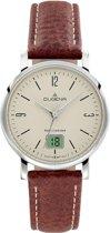 Dugena Mod. 4460849 - Horloge