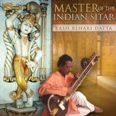 Indian Sitar, Master Of The