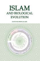 Islam and Biological Evolution