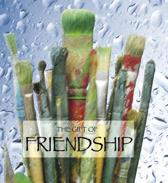 The Gift of Friendship (Quotes)