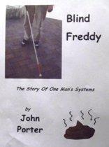Blind Freddy