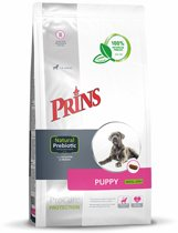 Prins Procare Protection Puppy - Hondenvoer - 7 kg
