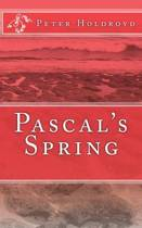 Pascal's Spring