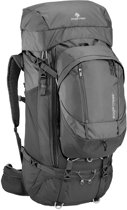 Eagle Creek Deviate Travel Pack 85L Women Graphite