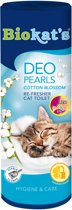 Biokat's Deo Pearls Cottom Blossom 700 g