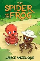 The Spider and the Frog