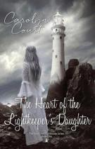 The Heart of the Lightkeeper's Daughter
