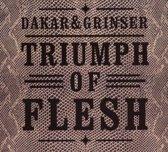 Triumph of Flesh