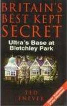 Britain's Best Kept Secret