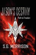 Jason's Destiny