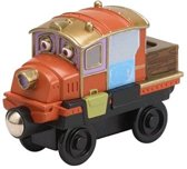 Chuggington Hout - Hein