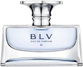 Bvlgari BLV II - 30 ml - Eau de parfum