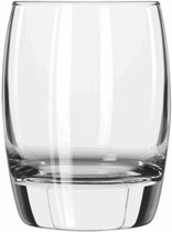 Royal Leerdam Endessa Tumbler Waterglas - 0.36l - 6 stuks