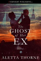 The Ghost of Her Ex