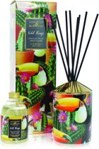 Ashleigh & Burwood Toucan Play That Game Wild Things Reed Diffuser