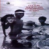 Culture, Society and Development in India: Essays for Amiya Kumar Bagchi