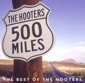 500 Miles - The Best Of