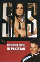 SAS: Dubbelspel in Pakistan
