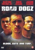 Road Dogz (dvd)