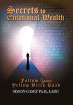 Secrets to Emotional Wealth