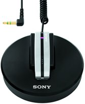 Sony Portable Bluetooth Transmitter