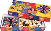 Bean Boozled 3e Editie 100g - Gezelschapsspel