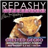 Repashy Crested Gecko MRP 85gr