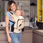 8615fb644 Love and Carry® AIR ergonomische draagzak