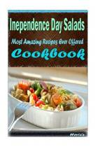 Independence Day Salads