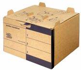 CONTAINER BOX JUMBO LOEFF 4004 425X280X400MM