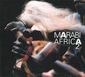 Marabi Africa 2