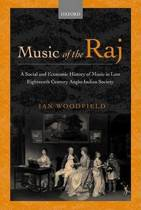 Music of the Raj