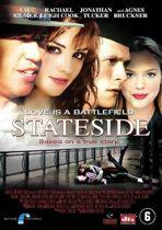 Stateside (dvd)
