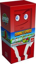Domino Express - Refill - Goliath