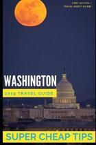 Super Cheap Washington