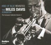 The Miles Davis Songbook - The
