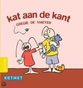 Kat Aan De Kant