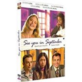 See You In September (dvd)