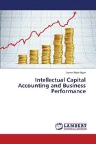Intellectual Capital Accounting and Business Performance