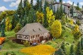Kurnbach - Farmhouse (222359)